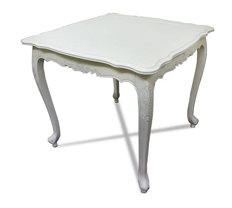 french provincial side table french provincial furniture classic hall pedestal hall