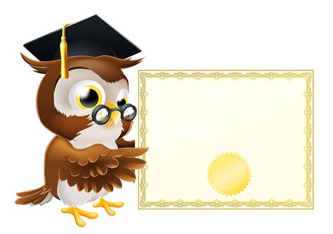 diploma clipart diploma pictures clipart best