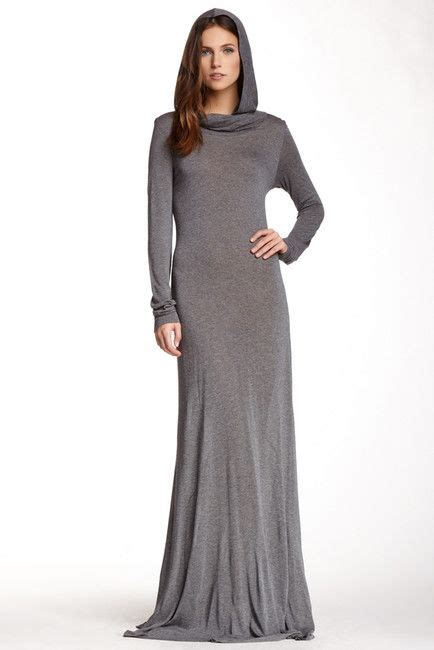 Maxi Hoodie Dress 1000 images about hoodie maxi dress shirt etc on