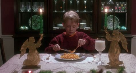 doug kyed would kevin mccallister really transfer his