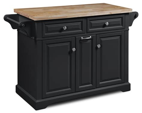espresso kitchen island nevada kitchen island espresso leon s