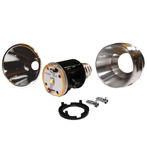 led light bulb for streamlight stinger streamlight xpg upgrade kit strion led hp free shipping