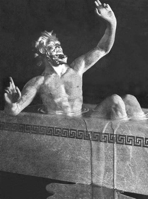 Eureka Bathtub 3 fascinating moments in history involving bathtubs