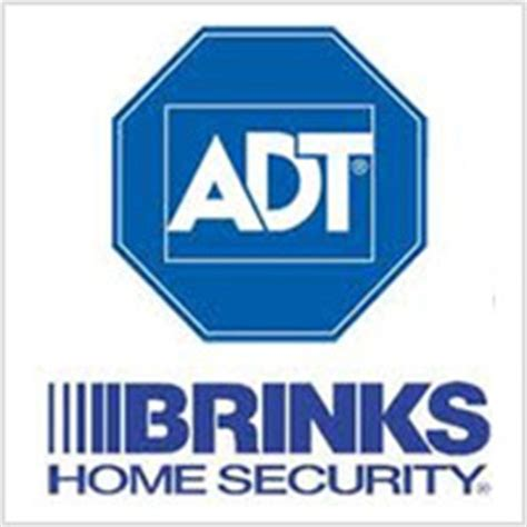 installer code for brinks alarm system erogonsingapore