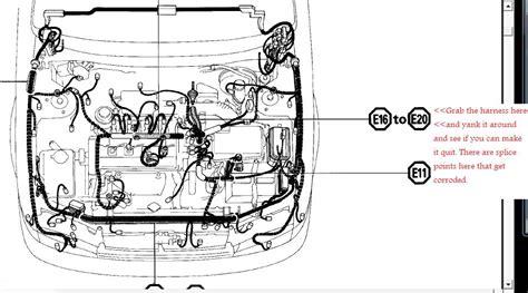 1993 toyota corolla fuel wiring diagram wiring