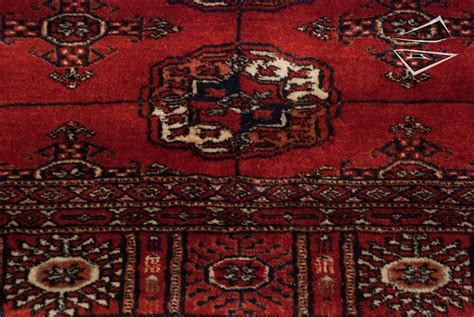 Cheap Area Rugs San Diego Best Way To Clean Large Area Rugs Discount Area Rugs Discount Area Rugs San Diego Bokhara