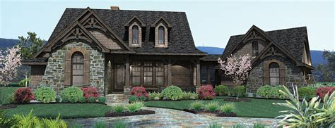 french cottage house plans home plan french country cottage startribune com