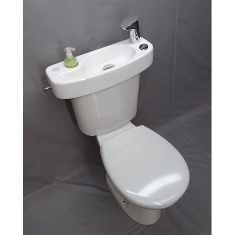 toilet with hand washing wici concept adaptable hand wash for toilets with