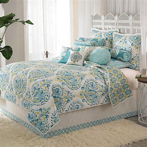 dena bedding dena home bed skirt bed bath beyond