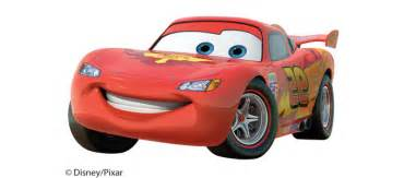 Lightning Mcqueen Car Graphics Coloring Pages Lightning Mcqueen Cars 2 Coloring Pages Of