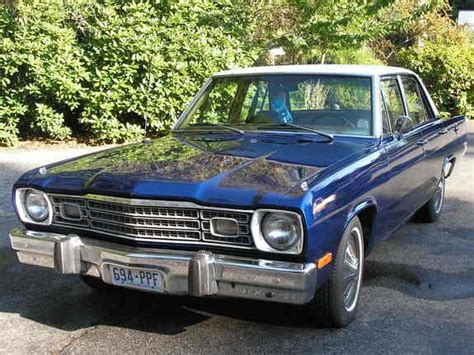 plymouth valiant 1973 paperpaper 1973 plymouth valiant specs photos