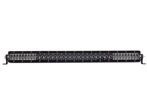 Rigid Industries Led Light Bar by Buy Rigid Sr2 30 Inch White Driving Hyperspot Combo Led