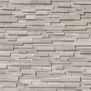natural stone ledgestone panels stacked stone panels
