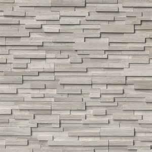 Lowes Stone Backsplash - natural stone ledgestone panels stacked stone panels grand materials amp supply