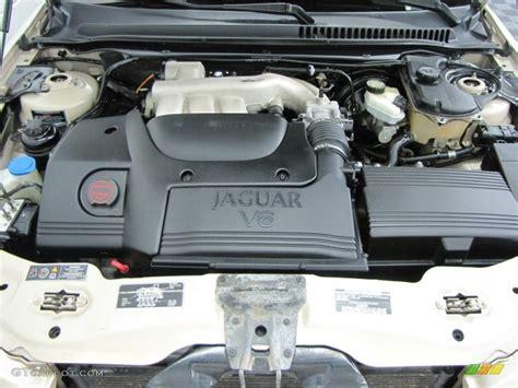 service manual 2003 jaguar x type engine repair jaguar x type wiring diagram jaguar x type