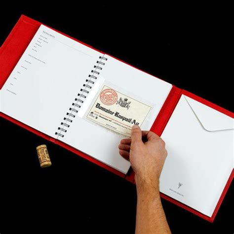 wine diary book the wine journal wine label removers wine education wine