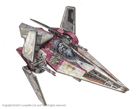 Lego Imperial Vwing Pilot Wars v wing fighter schematics cutaways blueprints