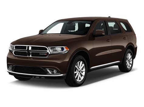 Reviews Of Dodge Durango by Transmission For Dodge Durango 2018 Dodge Reviews