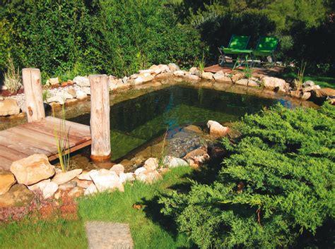 Construire Sa Piscine En Bois 2091 by Construire Une Piscine Nos Conseils