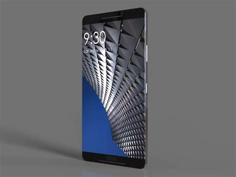 concept design nokia nokia s new flagship smartphone specifications leaked gizbot