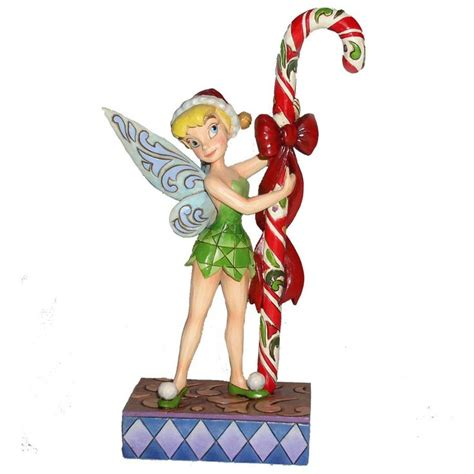 Disney Traditions Tinker Bell Masquerade 32 best disney tinkerbell jim shore figurines images on disney traditions