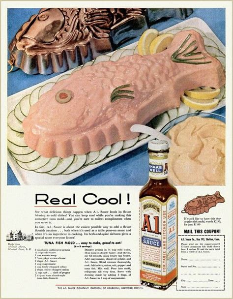 retro recipes from the 50s and 60s 103 vintage appetizers dinners and drinks everyone will books best 25 vintage food ideas on food