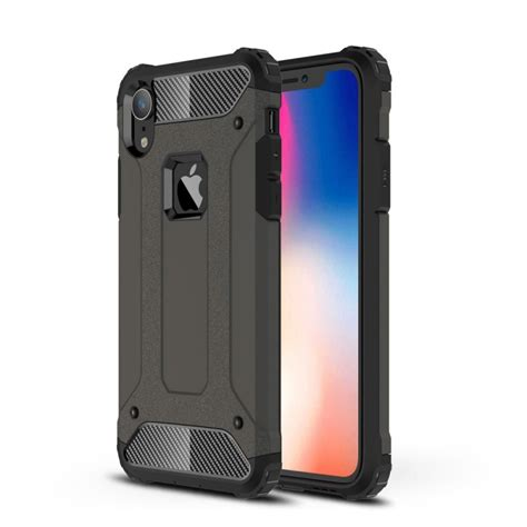 coque iphone xr survivor