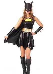 batgirl costume oktoberfest wench german bavarian heidi fancy dress costume ebay
