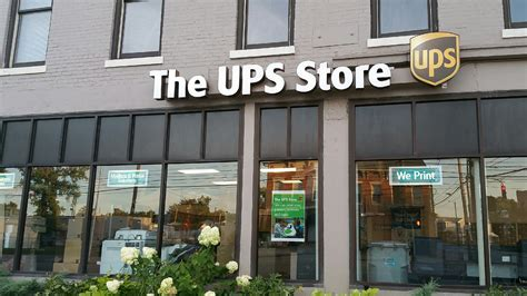 stores in ky the ups store louisville ky company profile