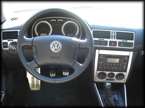 2004 volkswagen jetta interior vw glove box trim brushed aluminum vw free engine image