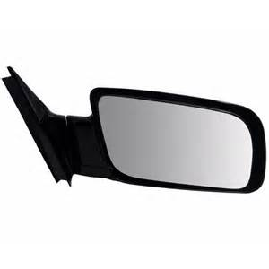 chevy truck mirror at auto parts