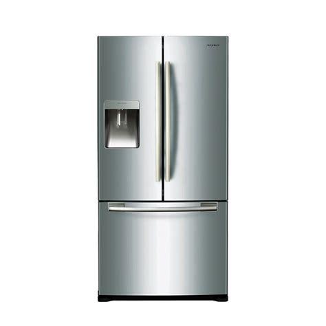 door fridge australia door fridge cooling 583l samsung australia