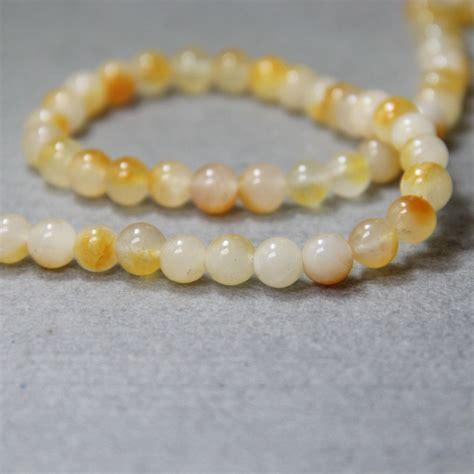 Gelang White Coralkarang Putih 12mm buy grosir putih jasper from china putih jasper