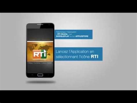 rti mobile rti mobile android apps on play