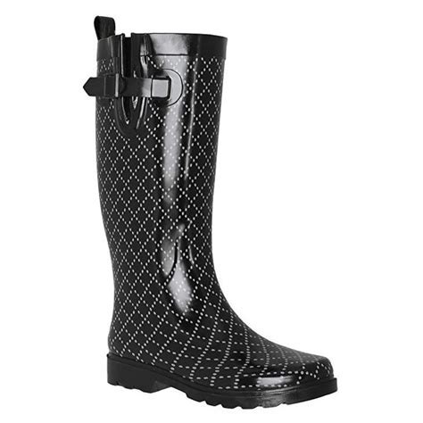most comfortable stylish boots most comfortable rain boots yu boots