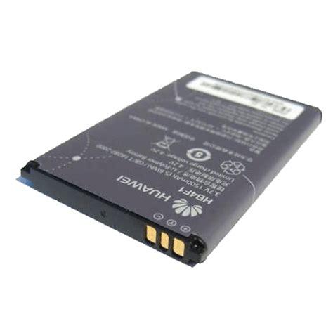Huawei Hb4f1 Battery For Mifi E5830 E5832 E583x Original huawei hb4f1 battery for mifi e5830 e5832 e585 e583x