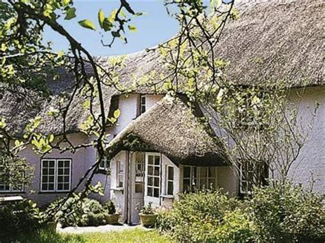 Country Cottages Cottages Country Cottage The Thatch Cottage