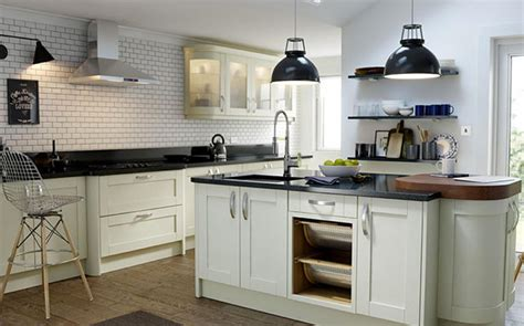 Kitchen Decorating Ideas Uk Kitchen Ideas Uk Discoverskylark