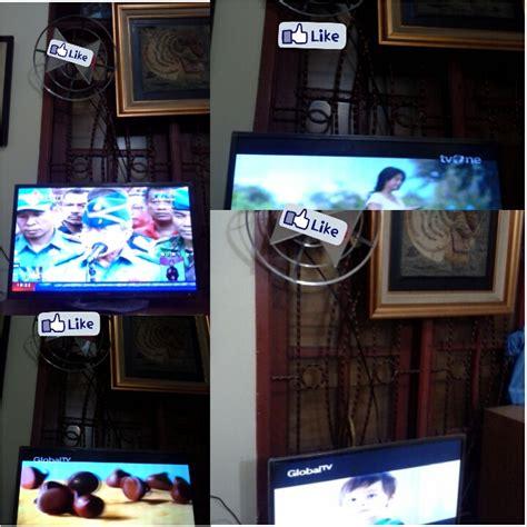 Antena Wajan Bolik jual antena wajan bolik untuk tv dan penguat sinyal modem