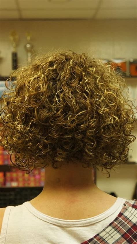 can you perm with bob haircut 136 best images about perms on pinterest home perm
