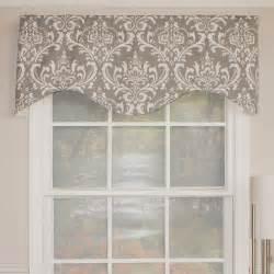 Curtain valance valance ideas pinterest cotton curtains curtain