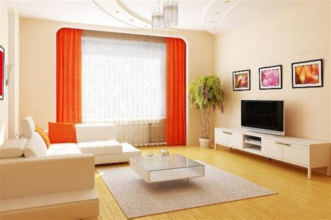 room color design ideas contemporary living room colors modern house