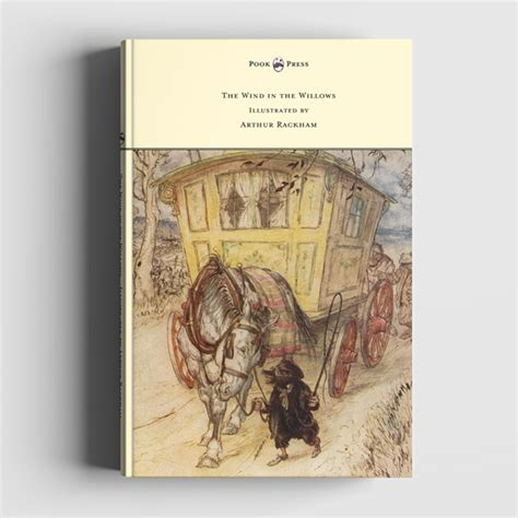 arthur rackham book of pictures arthur rackham biography gt gt golden age book illustration