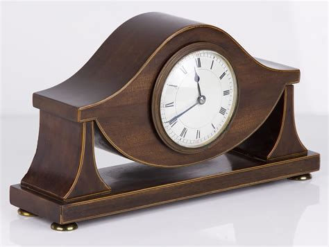 strange clocks c1920 duverdrey bloquel unusual art deco mantle clock ebay