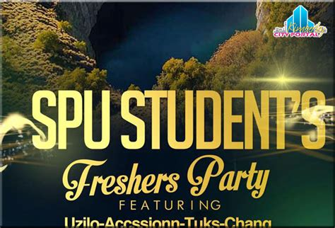 party themes kimberley northern cape spu students freshers party kimberley 2018 kimberley