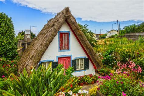 immobilien mieten kaufen immobilien madeira madeira urlaub madeira reisen