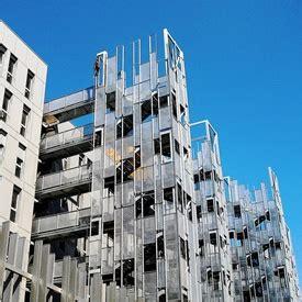 pisos en venta caixa catalunya financiaci 243 n de pisos rebajados por parte de caixa