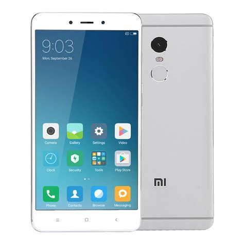 emoji xiaomi redmi note 4 xiaomi redmi note 4 eudirect shop