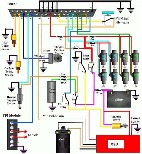 fast xfi 2 0 wiring diagram 27 wiring diagram images