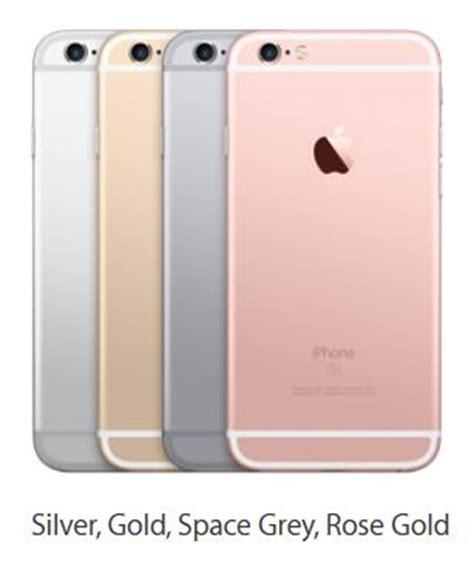 buy apple iphone 6s gold 32gb